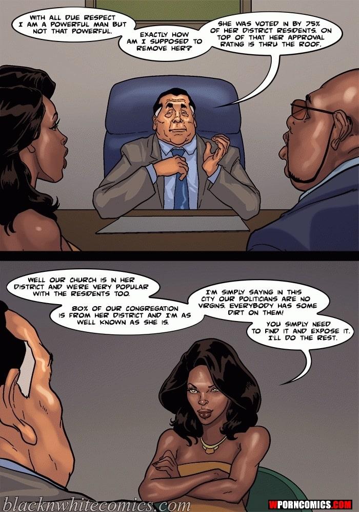 porn-comic-the-mayor-part-4-2020-02-24/porn-comic-the-mayor-part-4-2020-02-24-31755.jpg