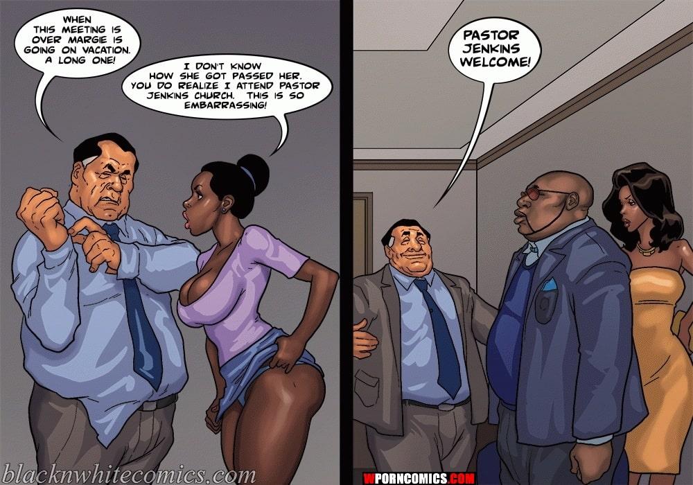 porn-comic-the-mayor-part-4-2020-02-24/porn-comic-the-mayor-part-4-2020-02-24-36651.jpg