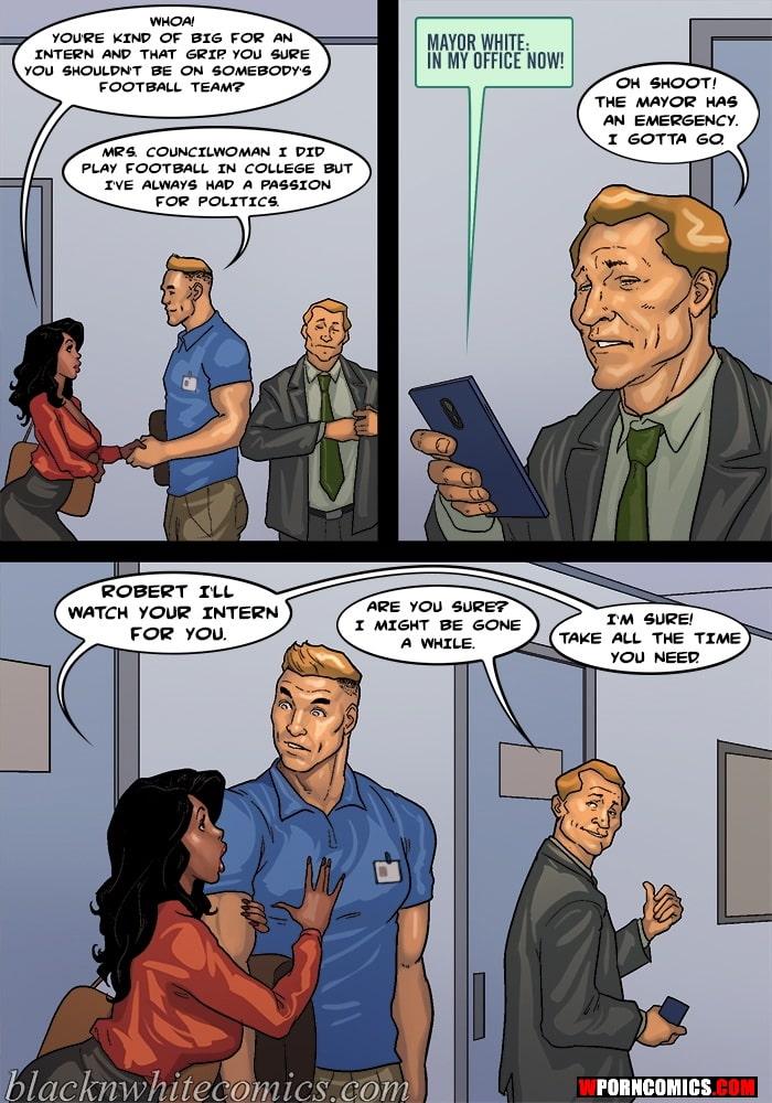 porn-comic-the-mayor-part-4-2020-02-24/porn-comic-the-mayor-part-4-2020-02-24-37909.jpg