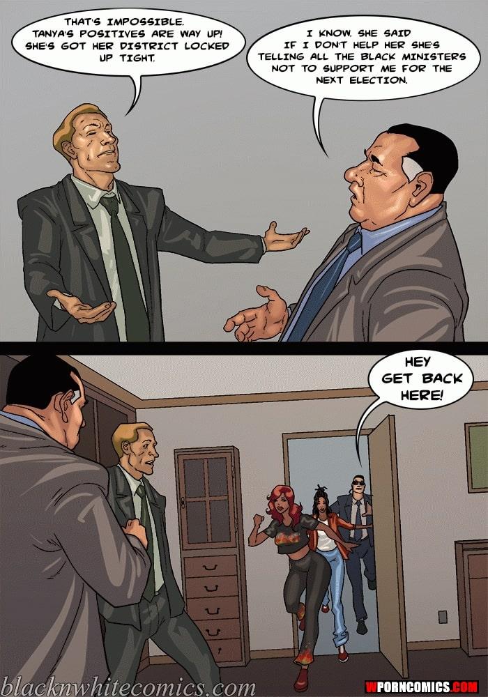 porn-comic-the-mayor-part-4-2020-02-24/porn-comic-the-mayor-part-4-2020-02-24-41377.jpg
