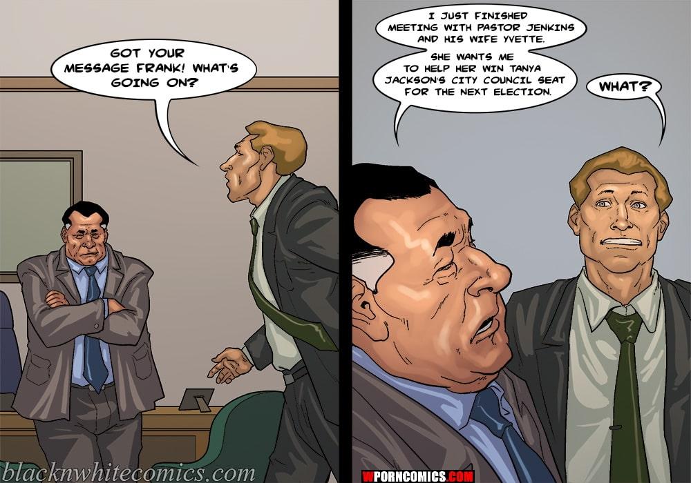 porn-comic-the-mayor-part-4-2020-02-24/porn-comic-the-mayor-part-4-2020-02-24-45718.jpg