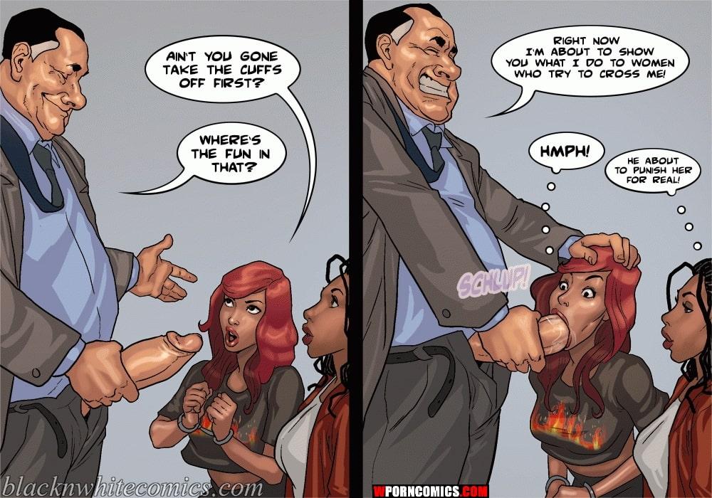 porn-comic-the-mayor-part-4-2020-02-24/porn-comic-the-mayor-part-4-2020-02-24-49687.jpg