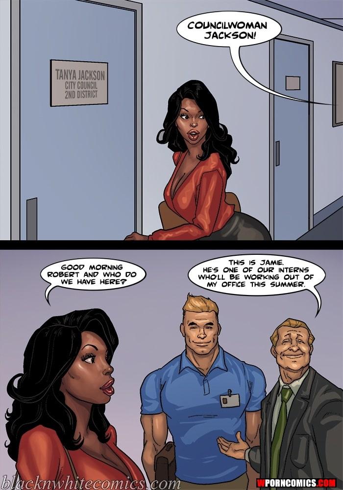 porn-comic-the-mayor-part-4-2020-02-24/porn-comic-the-mayor-part-4-2020-02-24-6451.jpg