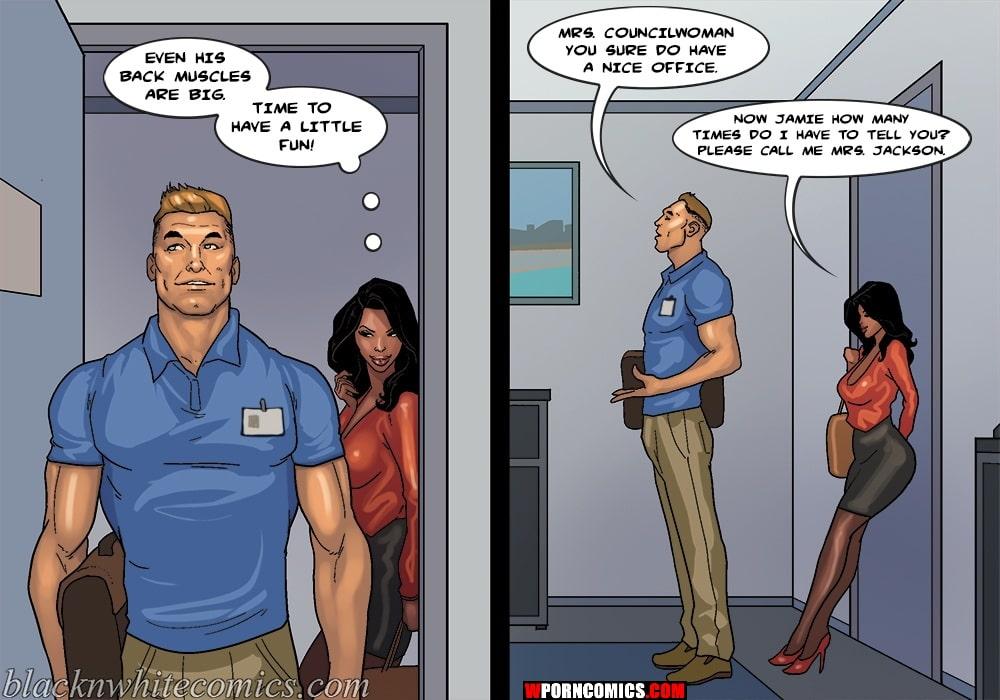 porn-comic-the-mayor-part-4-2020-02-24/porn-comic-the-mayor-part-4-2020-02-24-6769.jpg