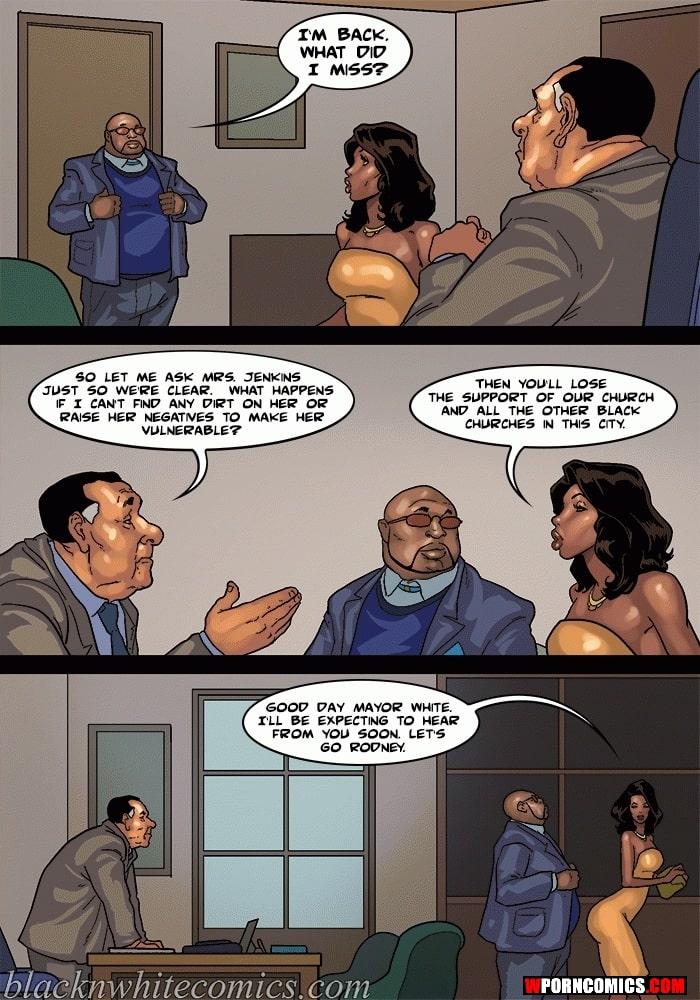 porn-comic-the-mayor-part-4-2020-02-24/porn-comic-the-mayor-part-4-2020-02-24-7119.jpg