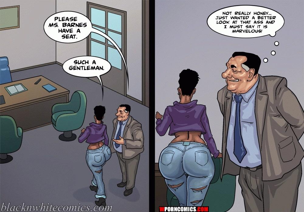 porn-comic-the-mayor-part-4-sex-2020-02-24/porn-comic-the-mayor-part-4-sex-2020-02-24-14311.jpg