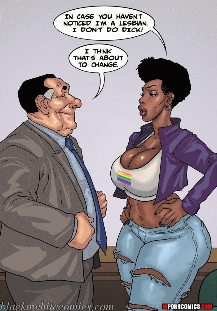 porn-comic-the-mayor-part-4-sex-2020-02-24/porn-comic-the-mayor-part-4-sex-2020-02-24-14702.jpg