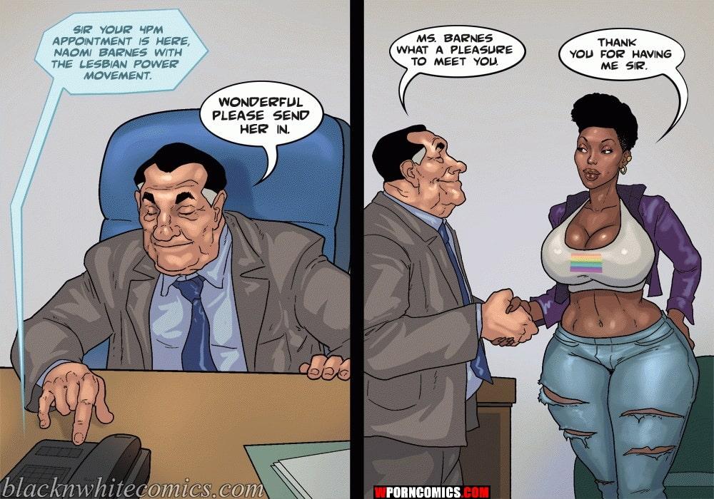 porn-comic-the-mayor-part-4-sex-2020-02-24/porn-comic-the-mayor-part-4-sex-2020-02-24-16787.jpg