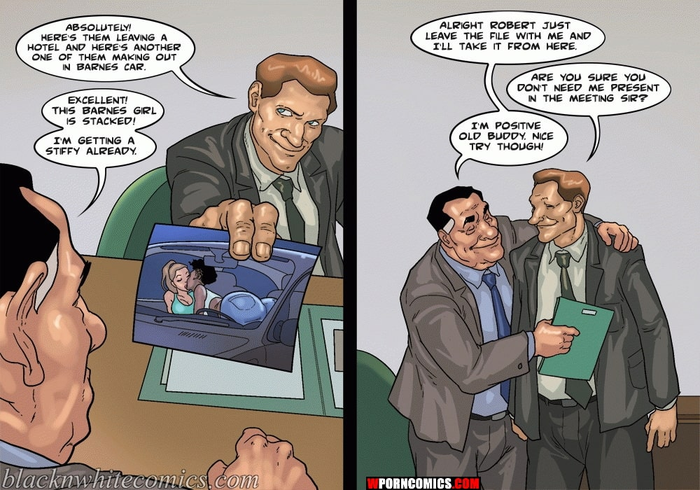 porn-comic-the-mayor-part-4-sex-2020-02-24/porn-comic-the-mayor-part-4-sex-2020-02-24-16847.jpg