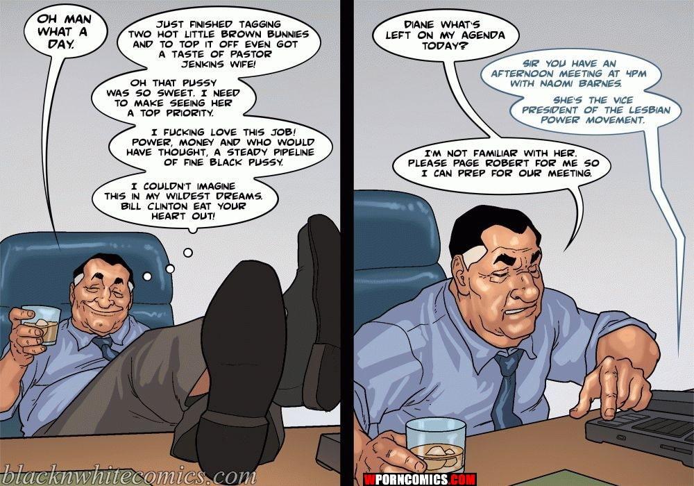 porn-comic-the-mayor-part-4-sex-2020-02-24/porn-comic-the-mayor-part-4-sex-2020-02-24-18639.jpg