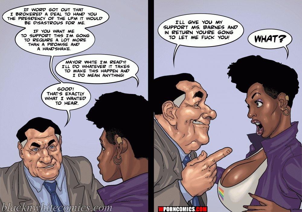 porn-comic-the-mayor-part-4-sex-2020-02-24/porn-comic-the-mayor-part-4-sex-2020-02-24-18926.jpg