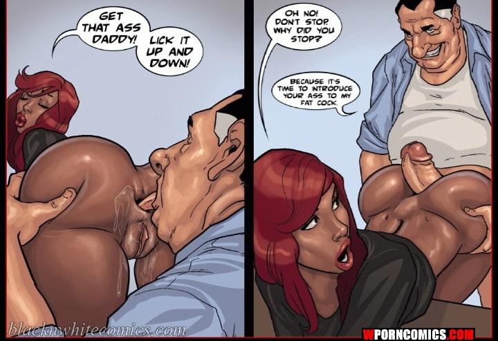 porn-comic-the-mayor-part-4-sex-2020-02-24/porn-comic-the-mayor-part-4-sex-2020-02-24-26813.jpg