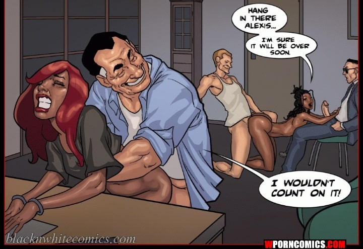 porn-comic-the-mayor-part-4-sex-2020-02-24/porn-comic-the-mayor-part-4-sex-2020-02-24-8113.jpg