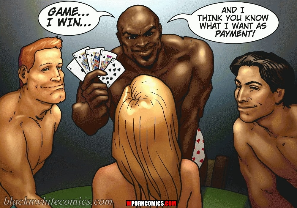 porn-comic-the-poker-game-part-1-2020-02-23/porn-comic-the-poker-game-part-1-2020-02-23-17981.jpg