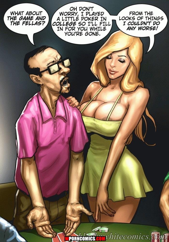 porn-comic-the-poker-game-part-1-2020-02-23/porn-comic-the-poker-game-part-1-2020-02-23-24466.jpg