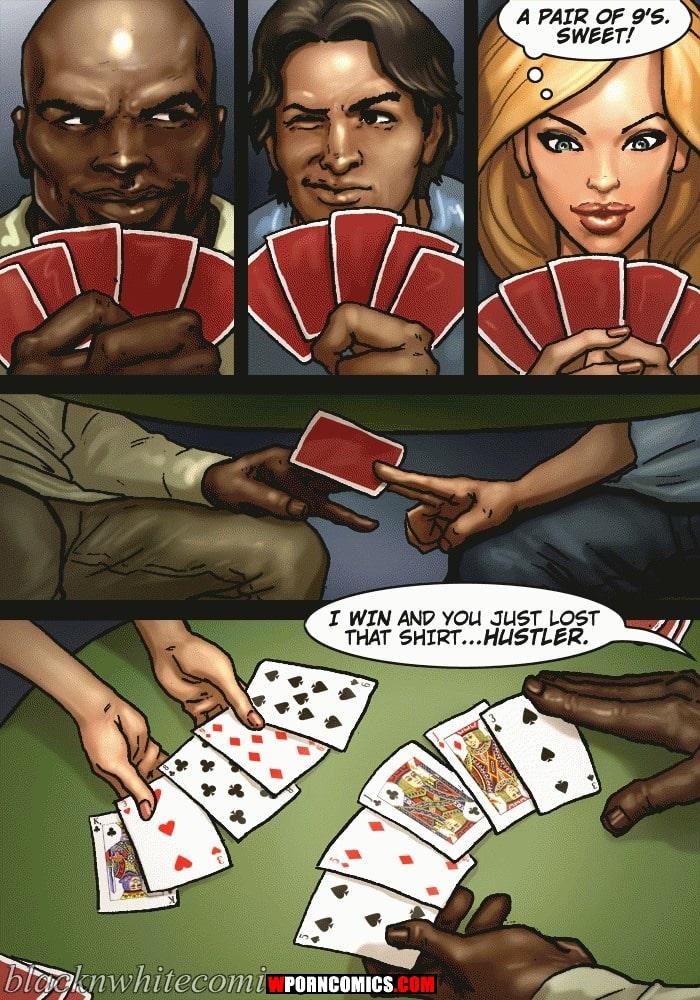 porn-comic-the-poker-game-part-1-2020-02-23/porn-comic-the-poker-game-part-1-2020-02-23-48983.jpg