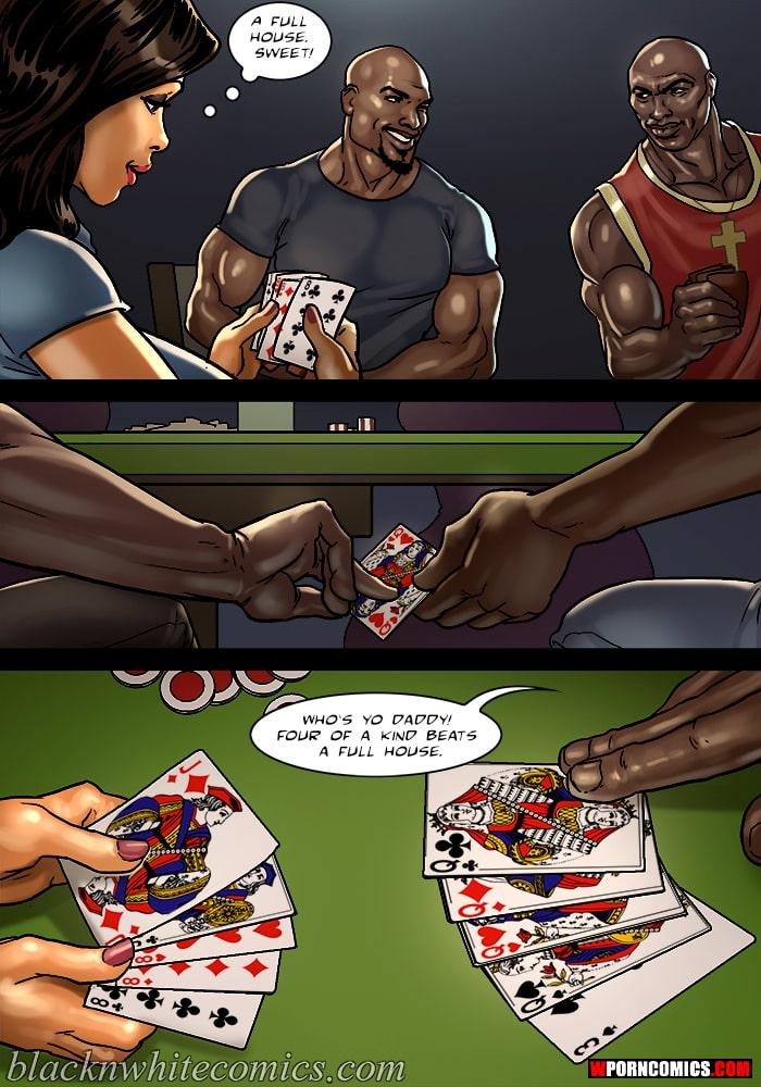 porn-comic-the-poker-game-part-2-2020-02-29/porn-comic-the-poker-game-part-2-2020-02-29-11659.jpg