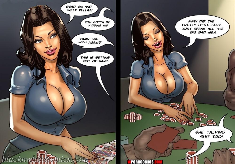 porn-comic-the-poker-game-part-2-2020-02-29/porn-comic-the-poker-game-part-2-2020-02-29-37467.jpg