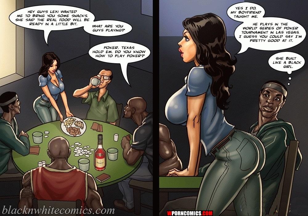 porn-comic-the-poker-game-part-2-2020-02-29/porn-comic-the-poker-game-part-2-2020-02-29-40588.jpg