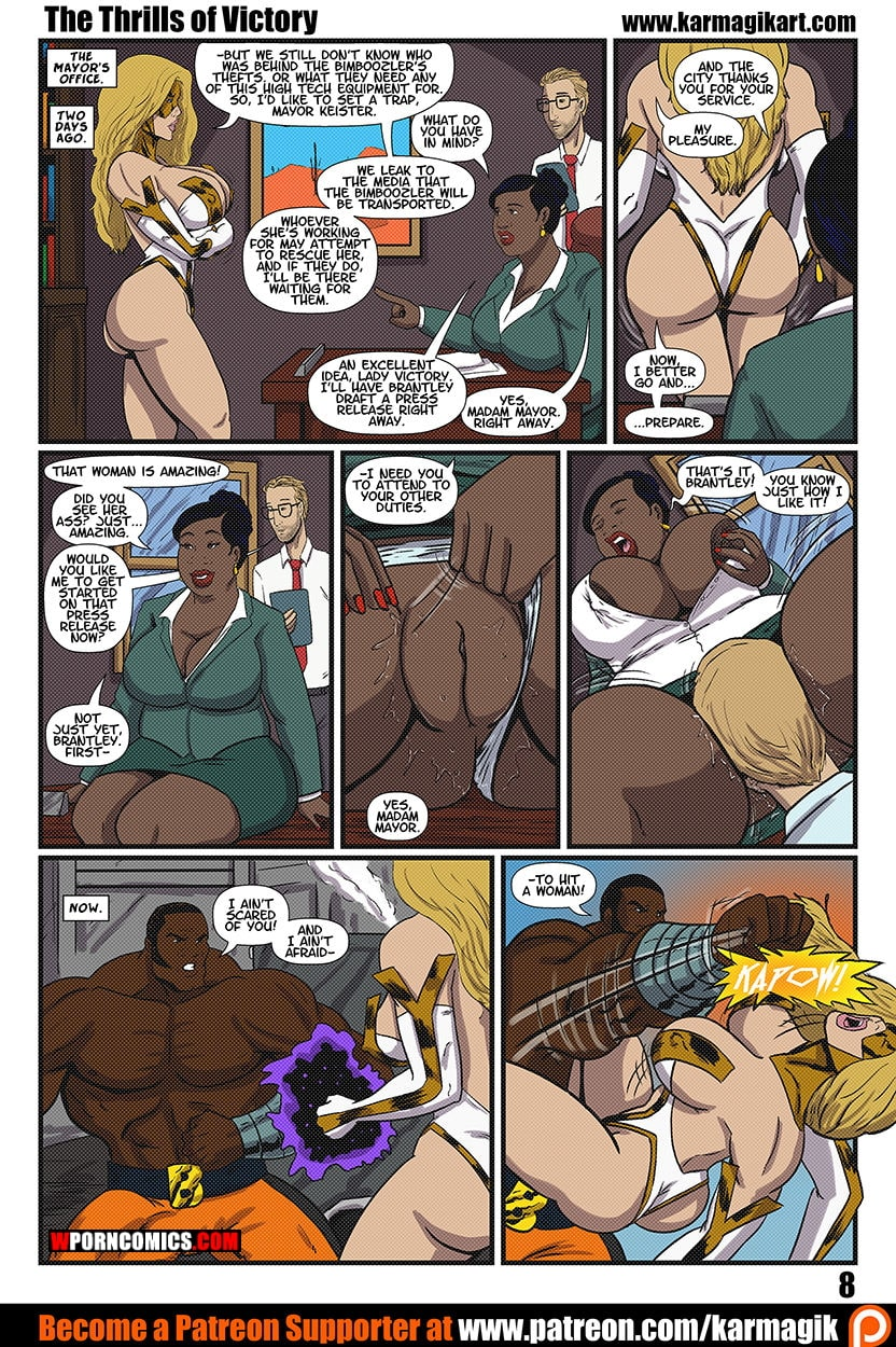 porn-comic-the-thrills-of-victory-part-2-2020-02-19/porn-comic-the-thrills-of-victory-part-2-2020-02-19-35262.jpg
