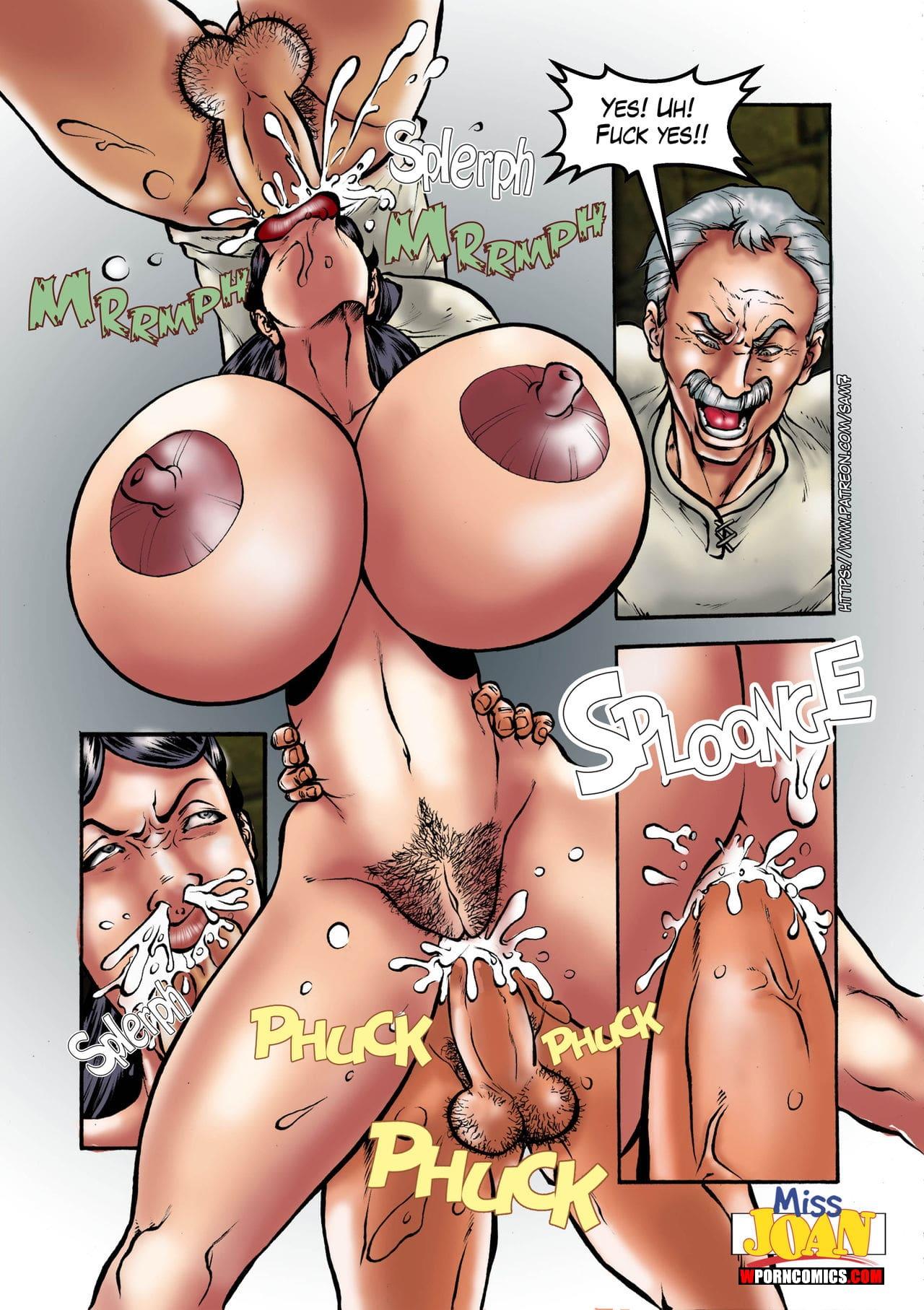 porn-comic-undressed-day-4-2020-03-03/porn-comic-undressed-day-4-2020-03-03-17379.jpg