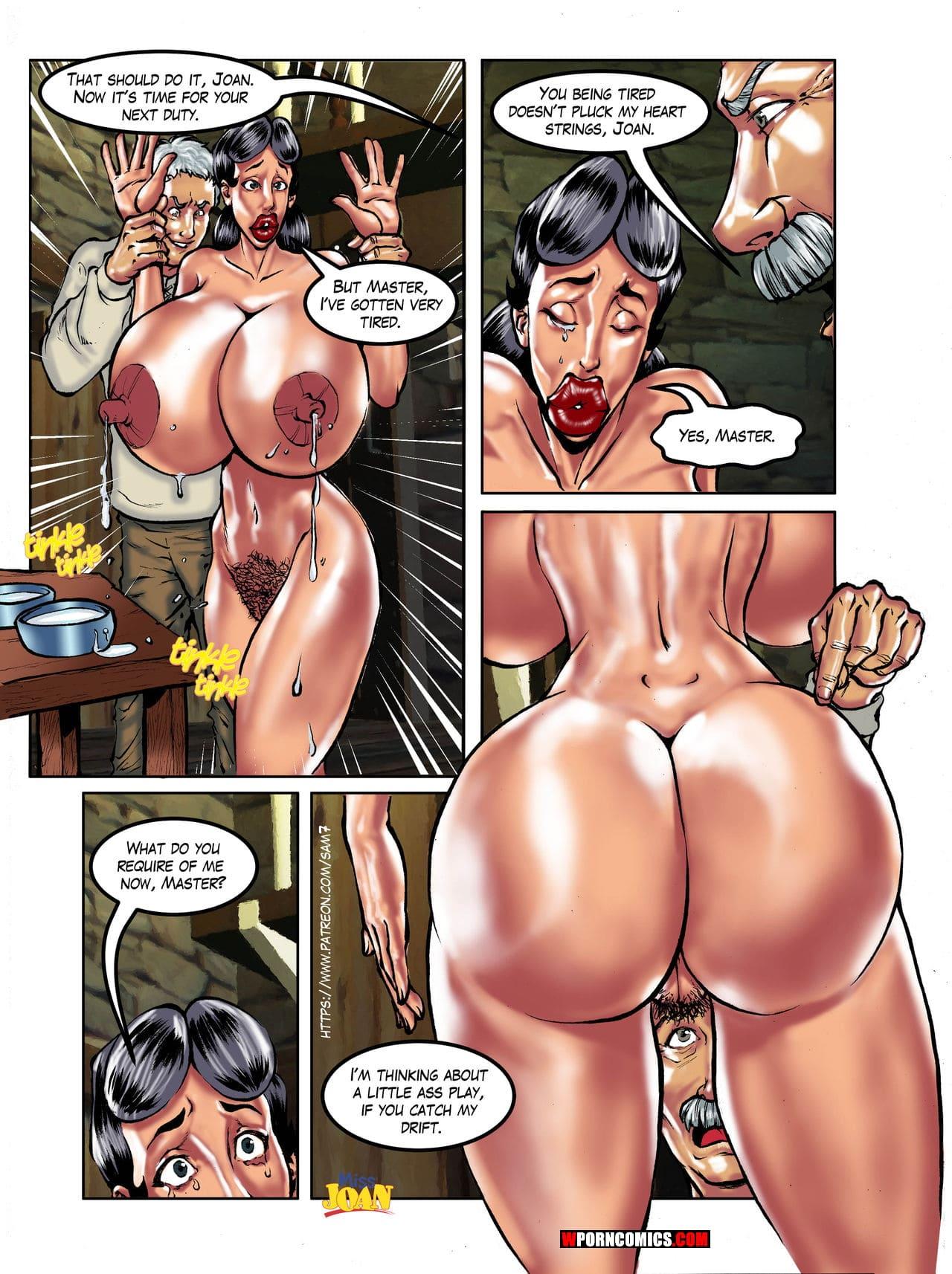 porn-comic-undressed-day-4-2020-03-03/porn-comic-undressed-day-4-2020-03-03-28572.jpg