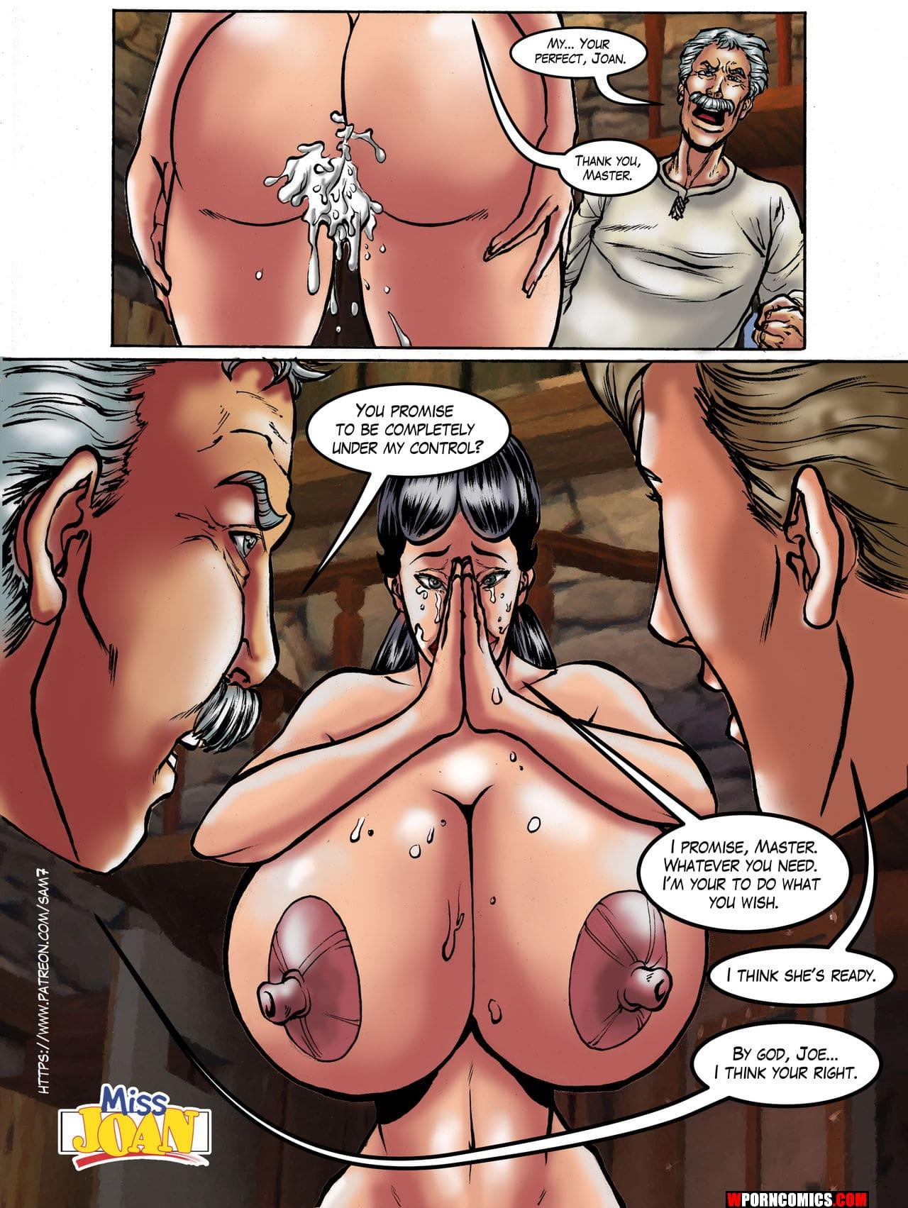 porn-comic-undressed-day-4-2020-03-03/porn-comic-undressed-day-4-2020-03-03-38653.jpg