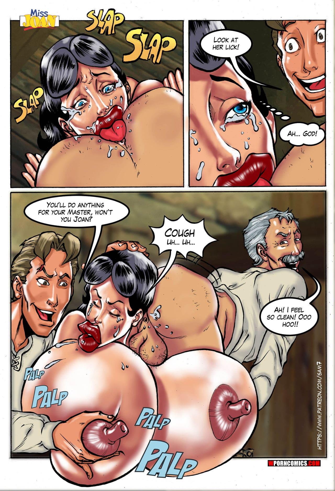 porn-comic-undressed-day-4-2020-03-03/porn-comic-undressed-day-4-2020-03-03-45029.jpg