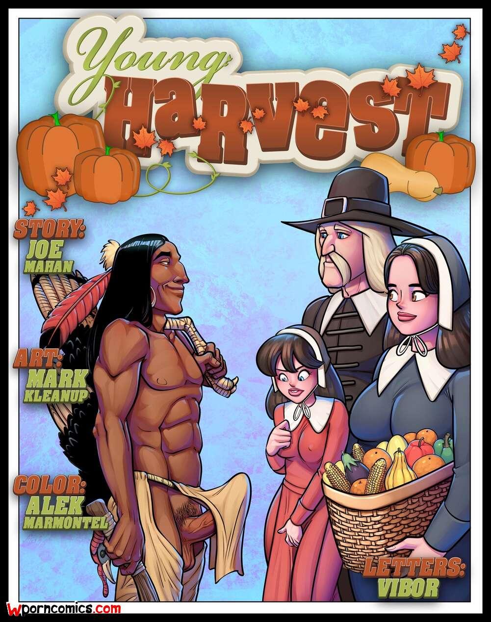 Porn comic sex Adult Comics