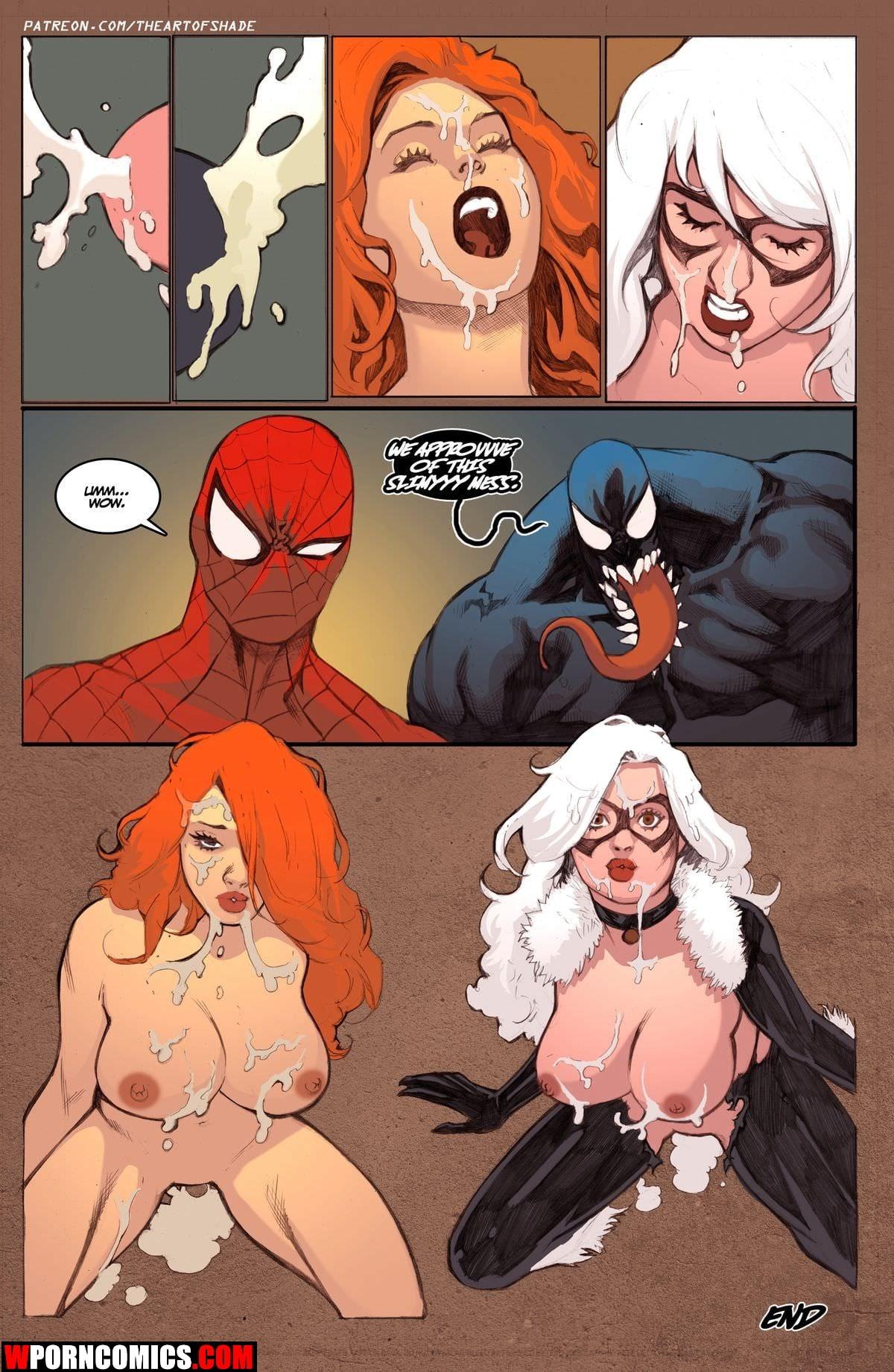 porn-comics-spiderbang-2019-11-04/porn-comics-spiderbang-2019-11-04-8054.jpg