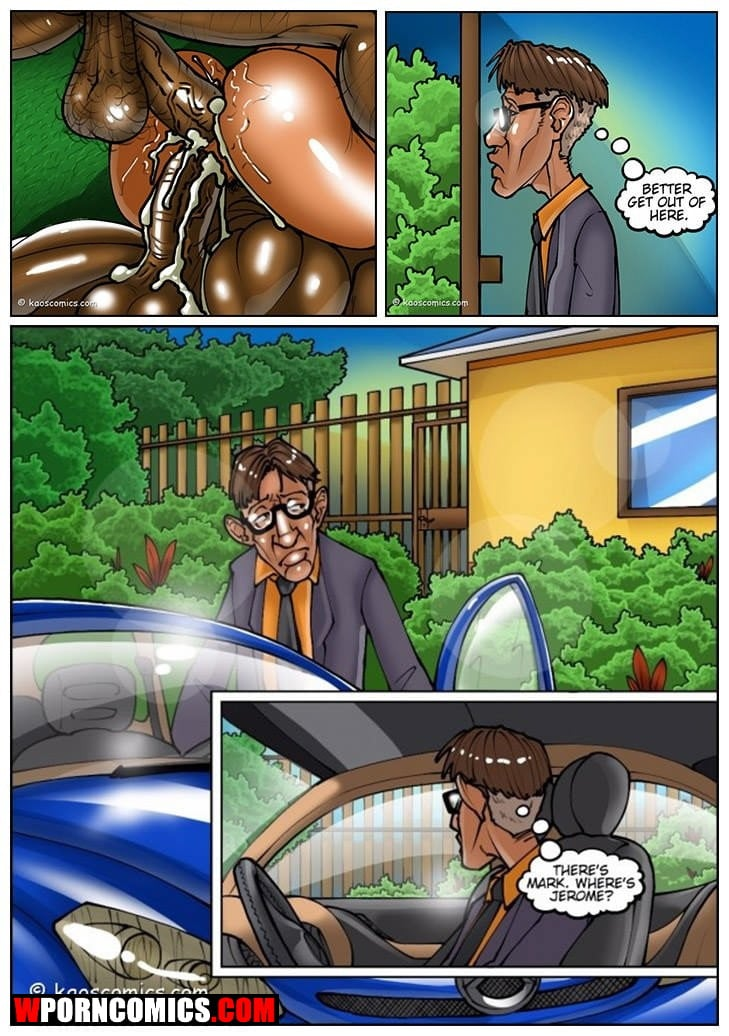 porn-comics-the-wife-and-the-black-gardeners-2019-11-01/porn-comics-the-wife-and-the-black-gardeners-2019-11-01-16562.jpg