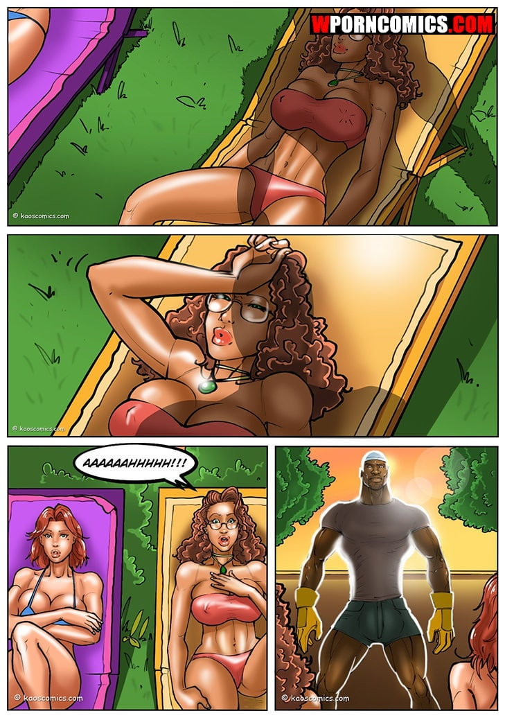 porn-comics-the-wife-and-the-black-gardeners-2019-11-01/porn-comics-the-wife-and-the-black-gardeners-2019-11-01-29642.jpg