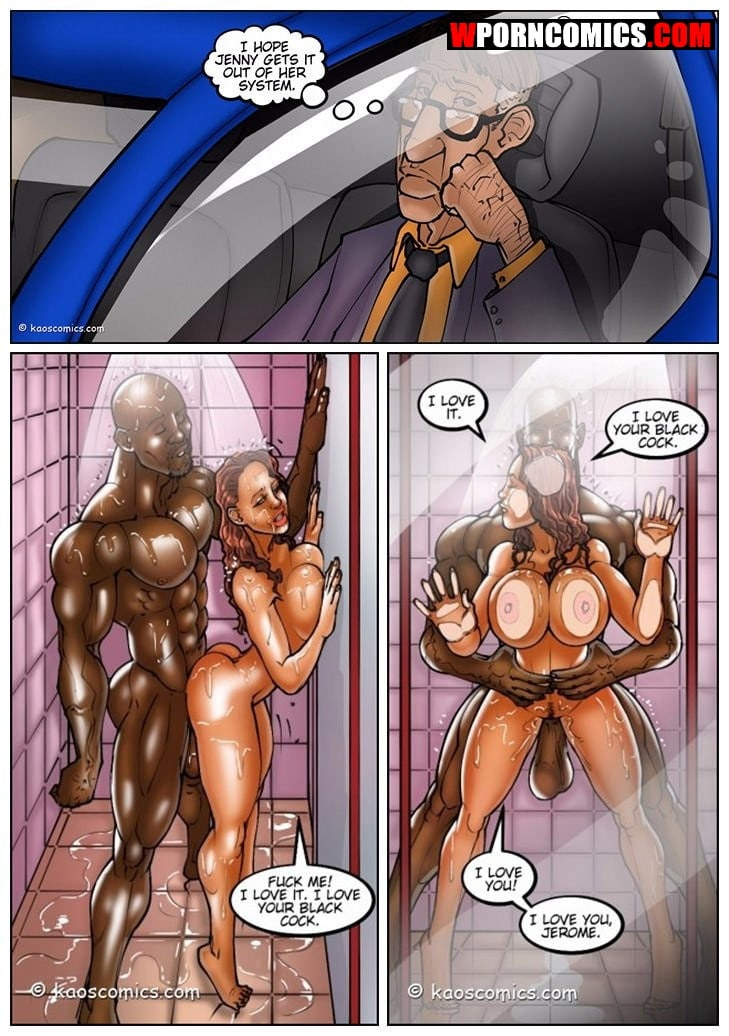 porn-comics-the-wife-and-the-black-gardeners-2019-11-01/porn-comics-the-wife-and-the-black-gardeners-2019-11-01-35691.jpg