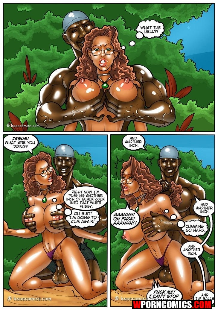 porn-comics-the-wife-and-the-black-gardeners-2019-11-01/porn-comics-the-wife-and-the-black-gardeners-2019-11-01-6396.jpg