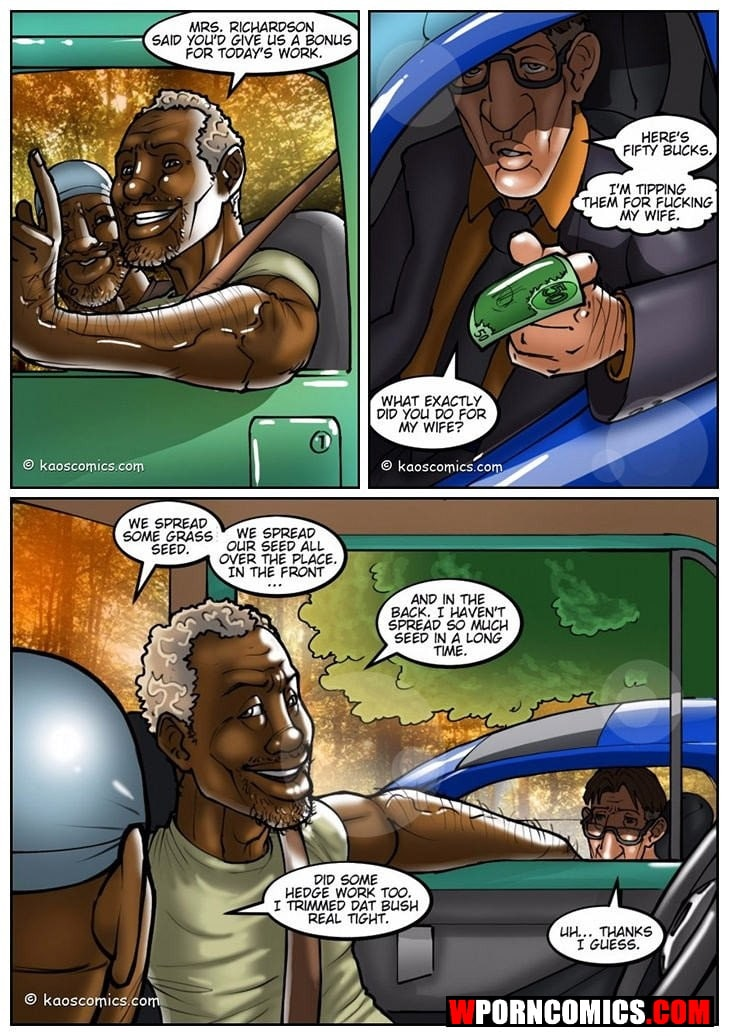 porn-comics-the-wife-and-the-black-gardeners-2019-11-01/porn-comics-the-wife-and-the-black-gardeners-2019-11-01-7103.jpg