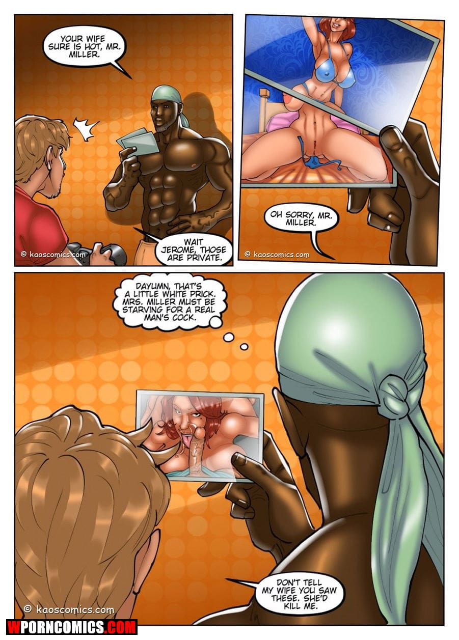 porn-comics-the-wife-and-the-black-gardeners-part-2-2019-11-01/porn-comics-the-wife-and-the-black-gardeners-part-2-2019-11-01-19549.jpg