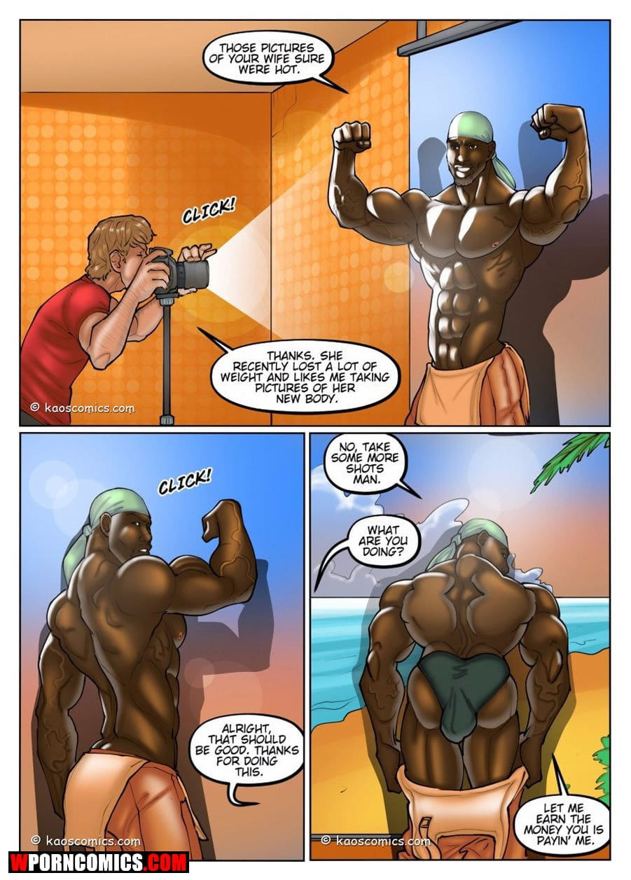 porn-comics-the-wife-and-the-black-gardeners-part-2-2019-11-01/porn-comics-the-wife-and-the-black-gardeners-part-2-2019-11-01-45013.jpg